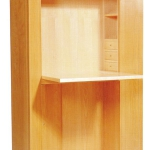 15 Design Secretaire